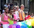 Amsterdam Gay Pride 2016 - 40.jpg