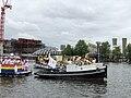 Amsterdam Pride Canal Parade 2019 182.jpg