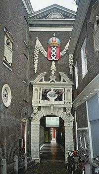 Amsterdams Historisch Museum.jpg