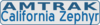 Amtrak California Zephyr icon.png