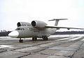 An-74T-200A DEC 2004.jpg