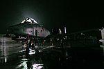An A-10 love story 121207-F-LR266-076.jpg