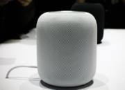 Smart speaker - Wikipedia