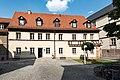 An der Universität 11 Bamberg 20190830 001.jpg