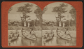 An object of general interest. Sketching, by Stoddard, Seneca Ray, 1844-1917 , 1844-1917.png