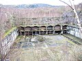 An overview of the Llanberis bomb base - geograph.org.uk - 336193.jpg