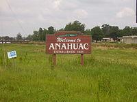 AnahuacTXSign.JPG