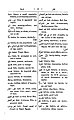 Anarabicenglish00camegoog-page-037.jpg