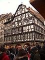 Ancienne pharmacie du cerf, 67000 Strasbourg, France - panoramio - georama (1).jpg