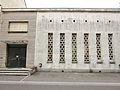 Ancienne synagogue Hagondange.jpg