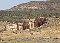 Ancient Roman theatre, Hierapolis.jpg