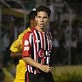 Anderson Hernanes de Carvalho Andrade Lima 01.jpg