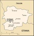 Andorra map el.png