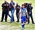 André Bernardes Santos - Deportivo la Coruna.jpg