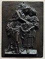 Andrea briosco detto il riccio, giuditta con la testa di oloferne, 1490-1510 ca..JPG