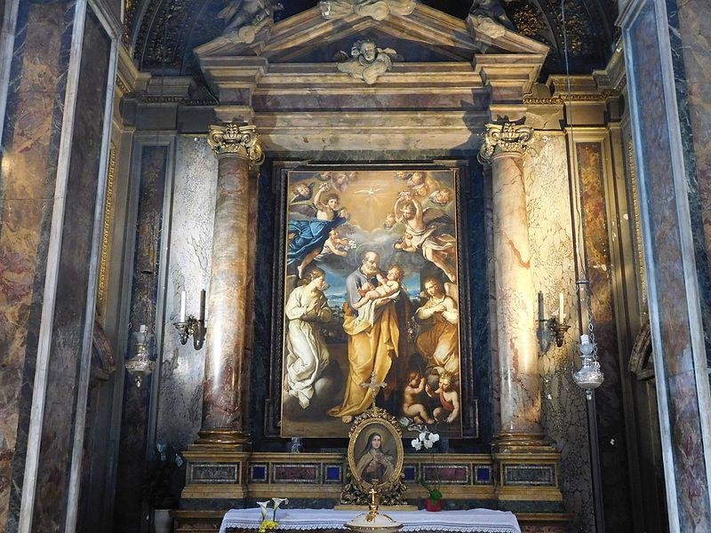 Andrea della Fratte Roma fc09.jpg