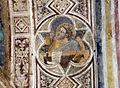Andrea orcagna e aiuti, cappella dell'annunciazione, 1340-47, evangelisti, luca.JPG