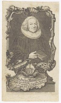 Andreas Ritter by Christian Fritzsch 1755.jpg