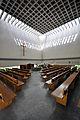 Andreaskirche Sihlfeld Bild 2.JPG