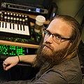 Andrew Hulshult Studio Portrait.jpg