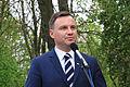Andrzej Duda - wystapienie.jpg