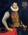 Andrzej Zborowski.PNG