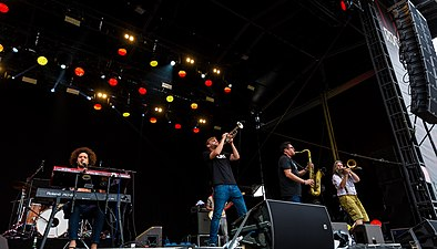 Andy Frasco - Rock am Ring 2018-4415.jpg
