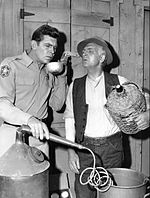 List Of The Andy Griffith Show Guest Stars Wikipedia