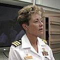 Ann Clair Phillips 2003 (cropped).jpg