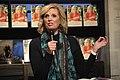 Ann Romney (22855940803).jpg