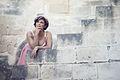 Anna Rita Del Piano - set fotografico di Matera.jpg