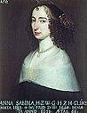 Anna Sabine, Duchess of Holstein-Sonderburg-Plon (1593-1659).jpg