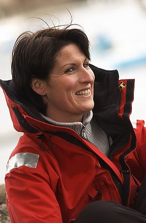 Image not available yet