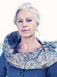 Anne Sofie von Otter 2011-10-13 002.jpg