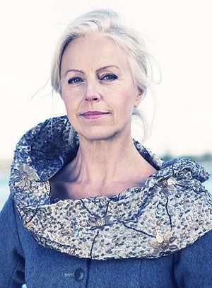 Anne Sofie von Otter - Anne Sofie von Otter (2011)