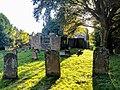 Annesley Old Church, Nottinghamshire (22).jpg