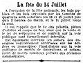 Annonce du 14 juillet 1923.jpg