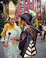 Annual Faerie and Church Ladies for Choice Drag March - New York (601417571).jpg