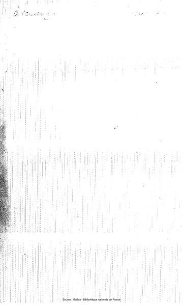 File:Anonyme ou Collectif - Voyages imaginaires, songes, visions et romans cabalistiques, tome 20.djvu