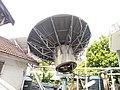 Antena at Kalpeni Island IMG 20190930 113101.jpg