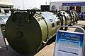 Antey-2500 missile 9M82ME.jpg