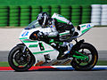 Anthony West 2010 Misano.jpg