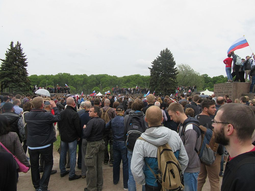 Anti-Corruption Rally in Saint Petersburg (2017-06-12) 46.jpg