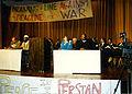 Anti-War Rally 1991 (Banner).jpg