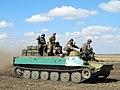 Anti-terrorist operation in eastern Ukraine (War Ukraine) (27106874395).jpg