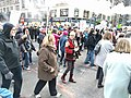 Anti Trump march 42 St & Madison Av jeh.jpg