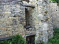 Antica cascina a Gottasecca2.jpg