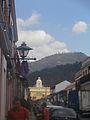 Antigua, Guatemala 1.JPG