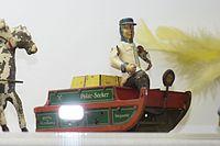 Antique tin toy Polar Seeker sled (25390130184).jpg