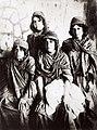 Antoin Sevruguin 30 Kurdish girls.jpg